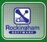 rockinghamsoftware