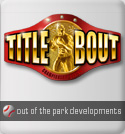 Title Bout Championship Boxing 2.5